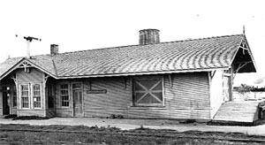 oldhousedepot